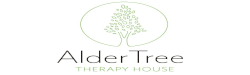 Alder Tree Therapy House