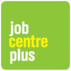 Jobcentre Plus - Haywards Heath
