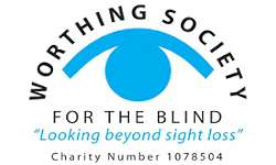 Worthing Society for the Blind