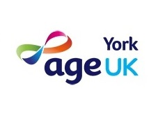 Age UK York Day Club - Layerthorpe