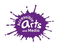 Accessible Arts And Media