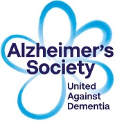 Alzheimer's Society - Walking Group for people with young onset dementia