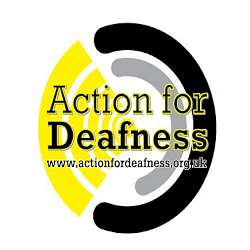 Action for Deafness
