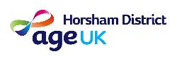 Age Uk Horsham District and Dementia Clubs
