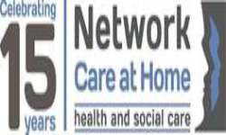 Home care support