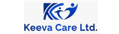 Keeva Care Limited