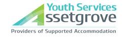 Assetgrove Youth Services Ltd