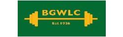 Bethnal Green Weightlifting Club