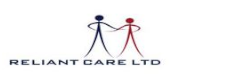Reliant Care Ltd Harrow