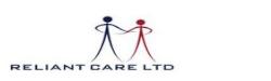 Reliant Care Ltd Harrow