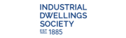 Industrial Dwellings Society (IDS)