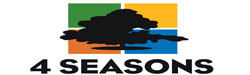 4 Seasons (Hull) Ltd