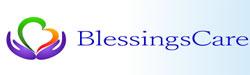 Blessing's Care Ltd