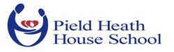 Pield Heath House School