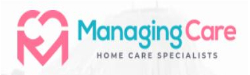 Managing Care Ltd