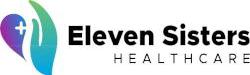 Eleven Sisters Healthcare ltd