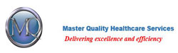 Master Quality Healthcare Services Ltd