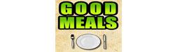 Good Meals
