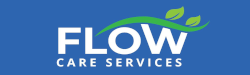 Flow Care Services Limited