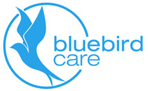 Bluebird Care Hillingdon