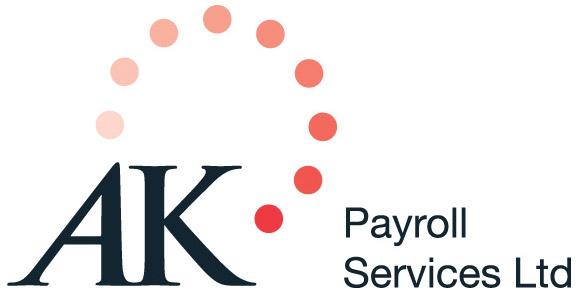AK Payroll Services