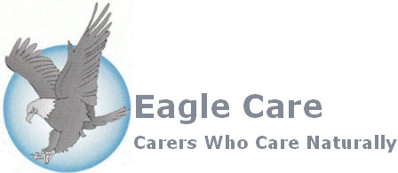 Eagle House Care Home