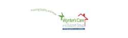 Wynters Care and Support Group