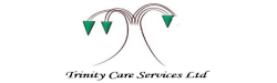 Trinity Care Services