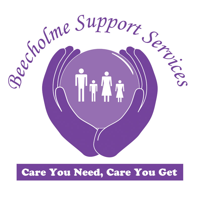 Beecholme Support Services