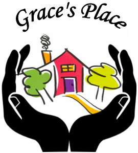 Graces Place