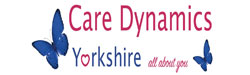 Care Dynamics Yorkshire Limited