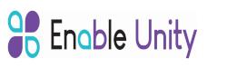 Enable Unity CIC