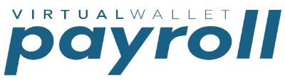 Virtual Wallet Payroll