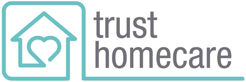 Trust Homecare Ltd