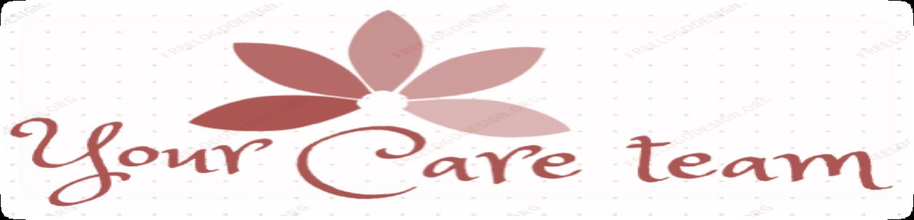Your Care Team LTD