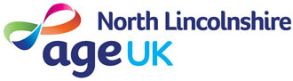 Age UK North Lincolnshire