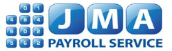 JMA Payroll & DP Support Services Ltd