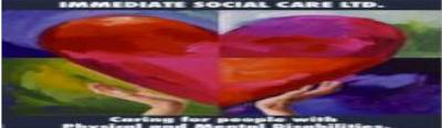 Immediate Social Care Croydon