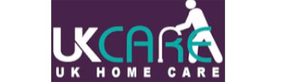 UK Home Care ltd