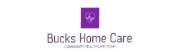 Bucks Home Care