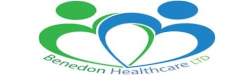 Benedon Healthcare LTD