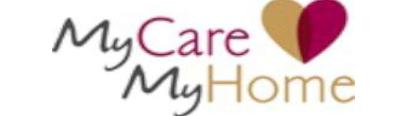 My Care My Home