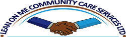 Lean On Me Ccommunity Care Services Ltd