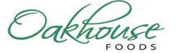 Oakhouse Foods