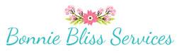 Bonnie bliss services