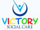 Victory Social Care Enterprise