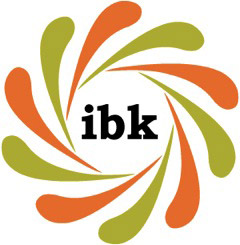 IBK Initiatives