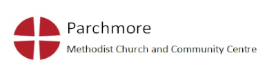 Parchmore Road Methodist Church and Community Centre