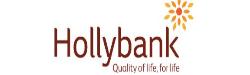 ELMS @ Hollybank Trust