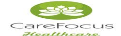 Carefocus Healthcare limited